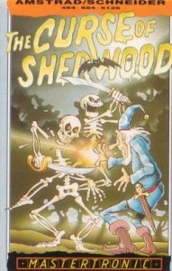 Curse_of_Sherwood_cover