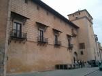 Palau Comptal de Cocentaina