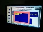 Programando un marcador para un videojuego en BASIC
