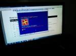 Logro 1-1 de programación en BASIC conseguido