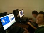 Disfrutando con la programación en BASIC