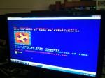 Conseguido el Logro 1-2 de programación en BASIC
