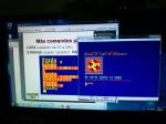 Programando en BASIC: Logro 1-2, desbloqueado