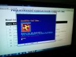 Superando retos de programación en BASIC