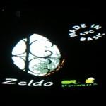 Zeldo