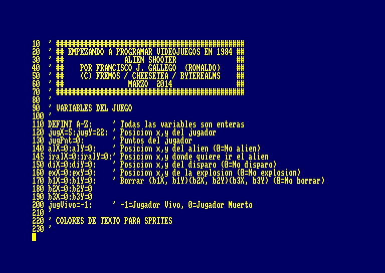http://fremos.cheesetea.com/wp-content/uploads/2014/04/scr_alienShooter_code.png