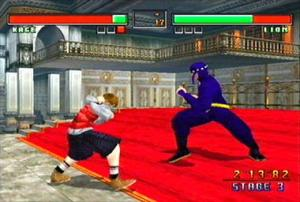 _-Virtua-Fighter-3tb-Dreamcast-_