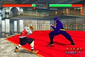 _-Virtua-Fighter-3tb-Dreamcast-_