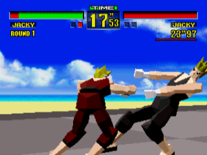 Virtua_Fighter