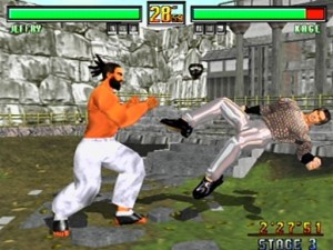 Virtua_Fighter_3tb_4