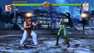 virtua-fighter-5-xbox-360-03