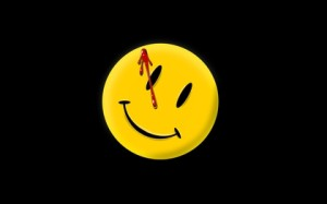 watchmen comics 1600x1000 wallpaper_www.wallpaperno.com_79