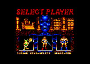 119690-golden-axe-amstrad-cpc-screenshot-choose-a-character