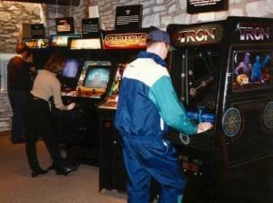 arcadesold-300x223