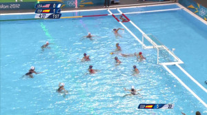 Water_Polo_Womens_Final_Round_-_Gold_-_United_States_v_Spain_Replay_th
