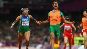 las-mejores-imagenes-que-dejaron-los-juegos-paralimpicos-9a