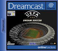 Images-UEFA Dream Soccer (2000)551_f