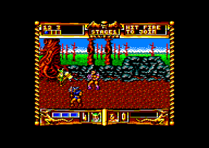 119691-golden-axe-amstrad-cpc-screenshot-stage-1