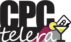 Logo CPCtelera